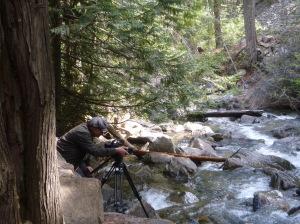 Jim-camera-WA2013